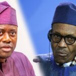 Governor Seyi Makinde Condemns Buhari's Suspension Of Twitter Operations In Nigeria 27