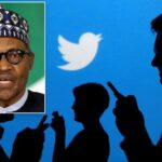Federal Government Gives Condition To Lift Twitter Ban In Nigeria 28