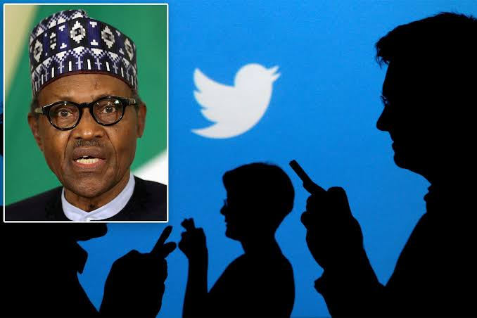 Federal Government Gives Condition To Lift Twitter Ban In Nigeria 1