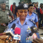 IGP Usman Baba Suspends Issuance Of Tinted Glass Permits, Spy Number Plates 29