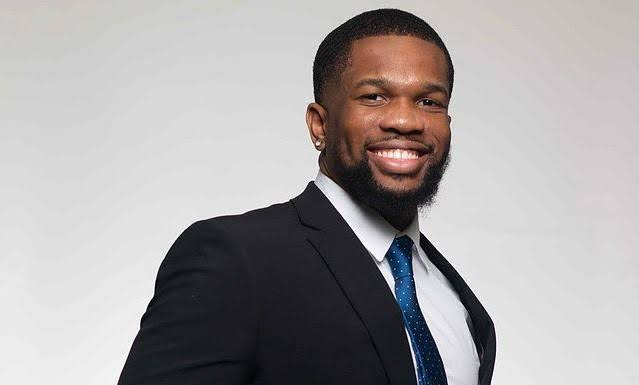 22-Year-Old Nigerian, Steve Ezeonu Wins City Council Election In United States 1