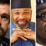 """""""Twitter Went Too Far By Insulting President Buhari"""" - Actor Yemi Solade Justifies Ban [Video] 28"""