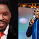Prophet TB Joshua Was Africa's Biggest Witch, His Death Means Victory – Pastor Senyonga [Video] 28