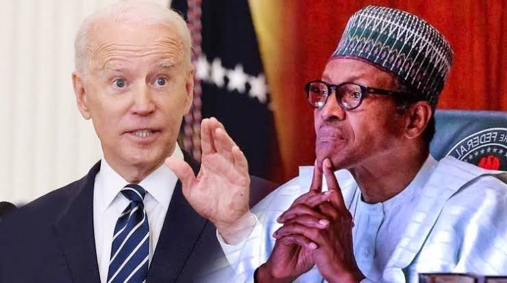 """40 Million Nigerians Use Twitter, Reverse The Ban Immediately"" – US Government Tells Buhari 1"