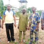 Pastor, Herbalist And Three Others Arrested With Human Parts After Killing Teenager In Osun 8