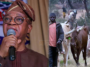 INSECURITY: Osun Government Plans To Issue ID Cards To Fulani-Bororo Herdsmen 23