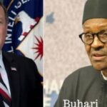 Mike Pompeo Slams Buhari Over Killing Of 1,500 Christians Within Six Months In Nigeria 14