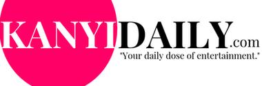 Kanyi Daily News