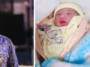 Nigerians claim TB Joshua is back as daughter gives birth on his birthday 14
