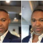 How Super TV CEO Micheal Usifo Ataga was murdered by sidechic, millions withdrawn from his bank account 9