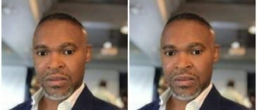 How Super TV CEO Micheal Usifo Ataga was murdered by sidechic, millions withdrawn from his bank account 21