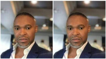 How Super TV CEO Micheal Usifo Ataga was murdered by sidechic, millions withdrawn from his bank account 8