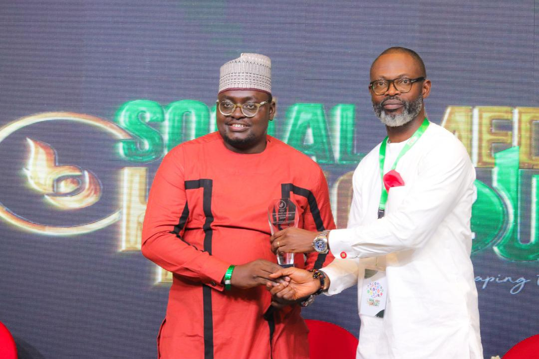 Stakeholders, digital influencers come out in force for Bodex Social Media Hangout 2 7