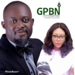 Guild of Professional Bloggers of Nigeria elects new executive as Adrian Egonu and Mimi Atedze emerge president and vice 9