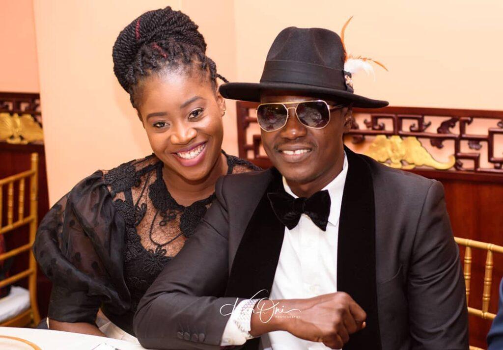 Sound Sultan Dead: Popular Nigerian singer dies at 44 3