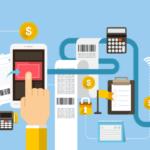 The True Power of Retail Analytics 9