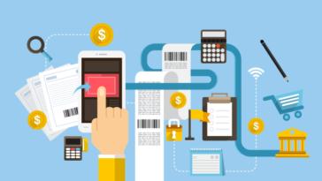 The True Power of Retail Analytics 8