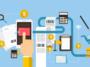 The True Power of Retail Analytics 16