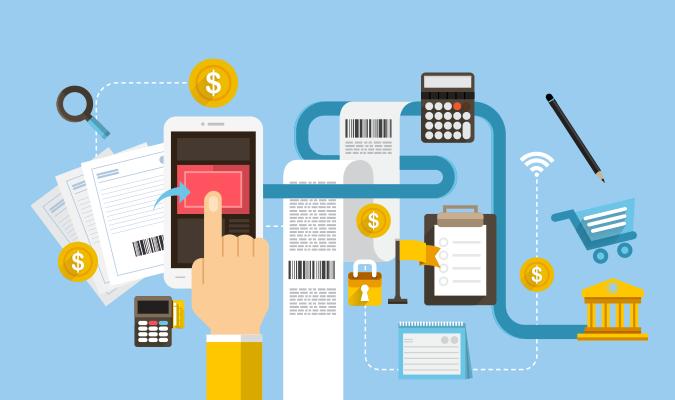 The True Power of Retail Analytics 1