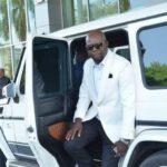 Nigerian Billionaire football club owner Philip Udala killed by gunmen who set him ablaze 14