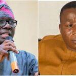 Sanwo-Olu Speaks On Arrest And Detention Of Sunday Igboho In Benin Republic 6