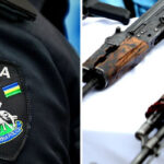 Three Police Officers Injured As Bandits Attack Police Headquarters In Kaduna