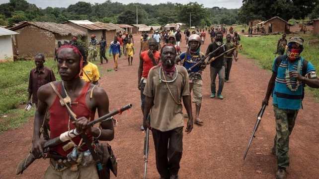Four People Killed, Others Injured As Fulani Herdsmen Attack Enugu Community