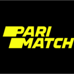 Parimatch App: A Brand New Approach to Sports Betting 9