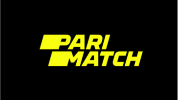 Parimatch App: A Brand New Approach to Sports Betting 7