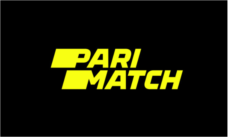Parimatch App: A Brand New Approach to Sports Betting 1