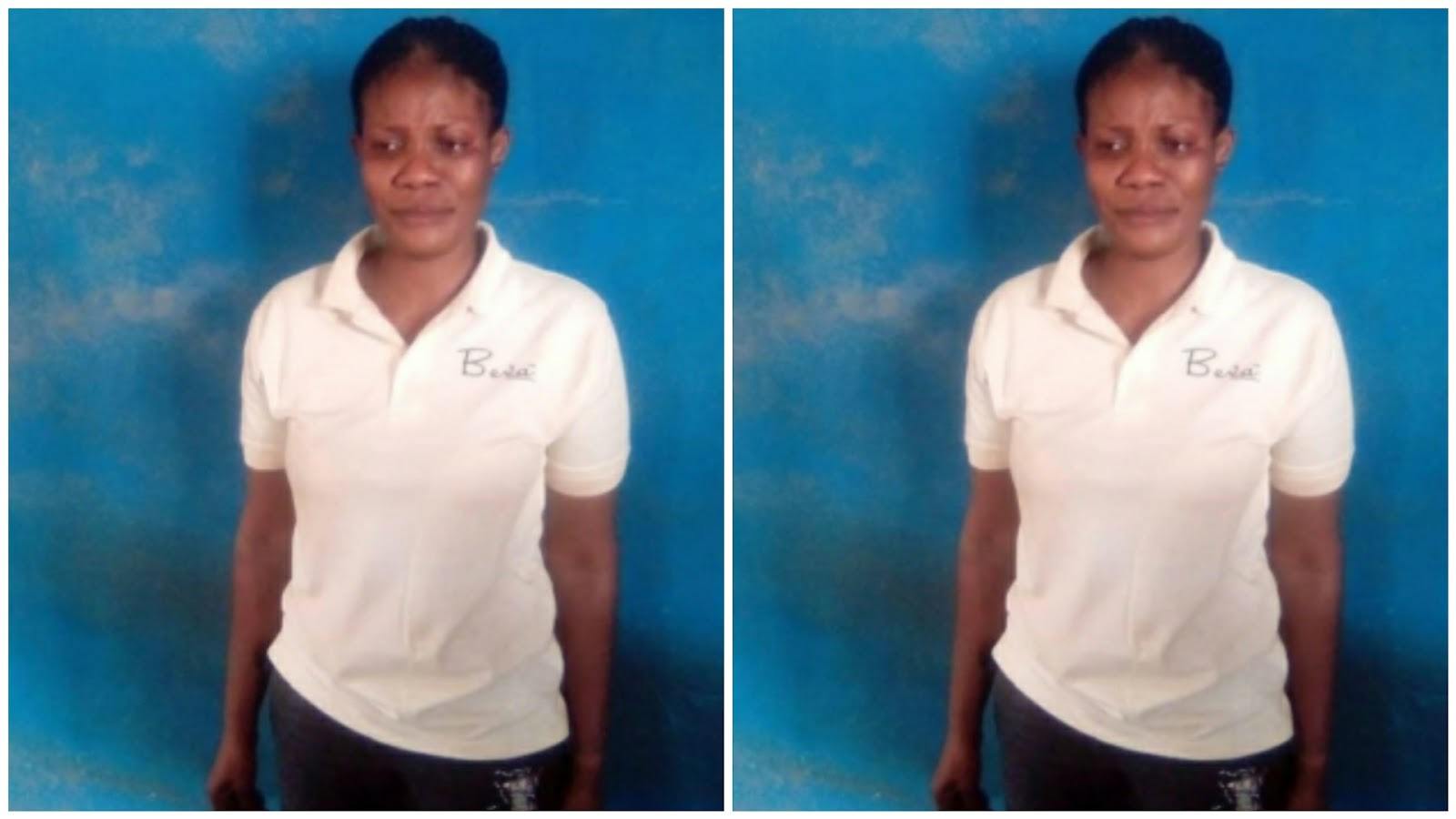 Ogun Woman Beats Her Daughter To Death For Spending Night Outside Home