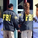 Hushpuppi: FBI Agents Meets IGP To Demand Abba Kyari's Arrest And Extradition To US