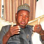 I Am Having Sleepless Nights Due To Insecurity In Katsina – Governor Masari