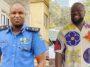 Nigerian Police Suspends Abba Kyari Over Hushpuppi's Million-Dollar Fraud