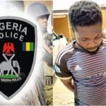 Man Beats Okada Operator To Death For Refusing To Give Him A Ride In Ogun