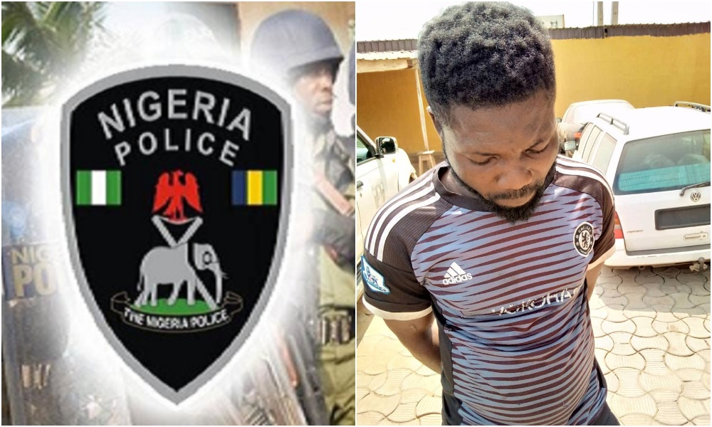 Man Beats Okada Operator To Death For Refusing To Give Him A Ride In Ogun |  Kanyi Daily News