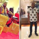 Mompha Reveals What EFCC Told Him After Hushpuppi Was Arrested Due To His 'Stubbornness'