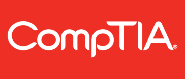 CompTIA A+: Three Major Reasons You Should Use Practice Tests For Becoming CompTIA A+ Certified 9