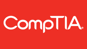 CompTIA A+: Three Major Reasons You Should Use Practice Tests For Becoming CompTIA A+ Certified 4