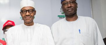 Court Sends Youth Leader To Prison For Calling Buhari, SGF 'Useless' Over Insecurity