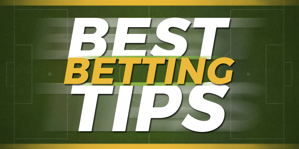Lessons from betting on Euro 2020 - How to bet without losing 1