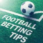 Lessons from betting on Euro 2020 - How to bet without losing 5