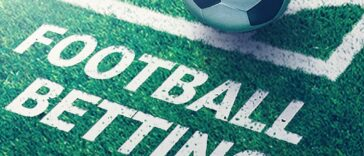 Lessons from betting on Euro 2020 - How to bet without losing 10
