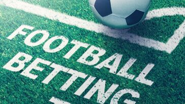 Lessons from betting on Euro 2020 - How to bet without losing 6