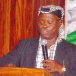 It's Not Yet Time For A Christian To Be Nigerian President – Islamic Group, MURIC