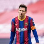 Lionel Messi Makes 'Direct Contacts' With New Club After Leaving Barcelona