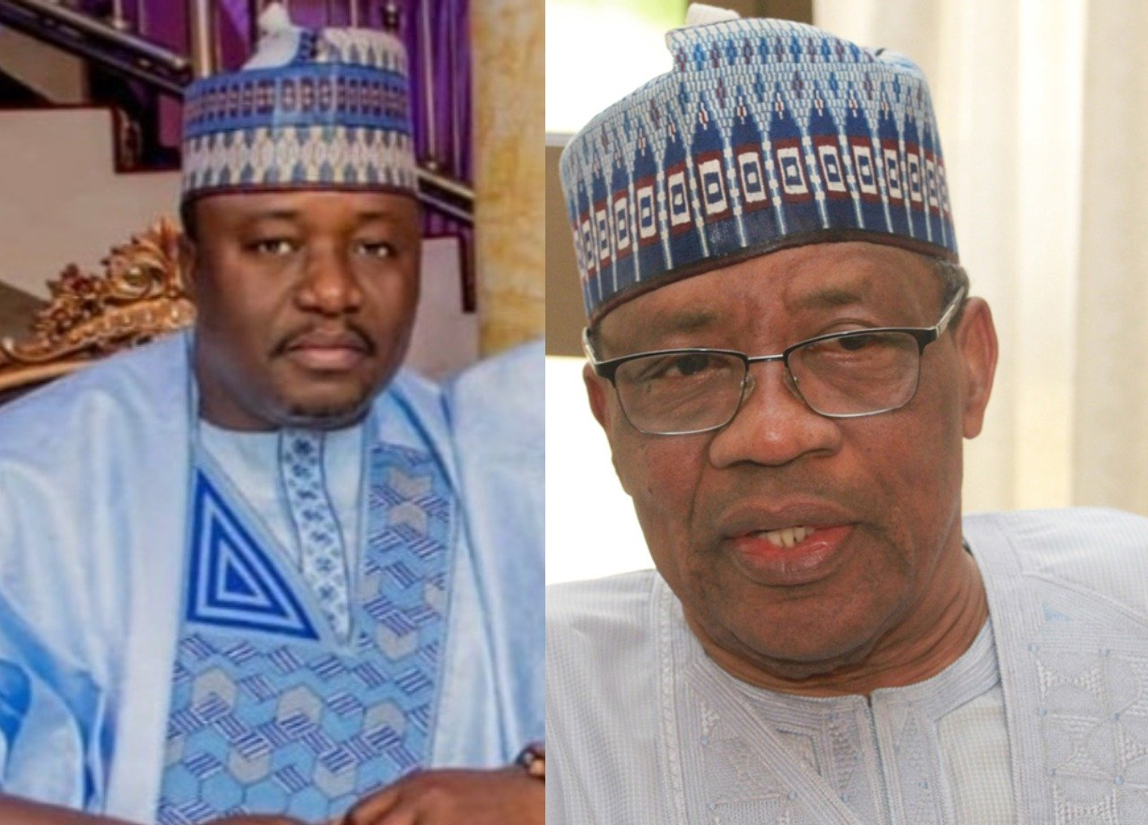 Arewa Youths Backs General Ibrahim Babangida On Next Nigerian President