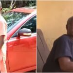 13-Year-Old Girl Commits Suicide At Her Grandmother's Residence In Edo [Video]