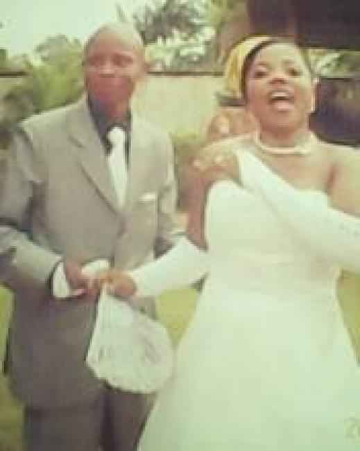 Nigerian Man Cries Out After Pastor Married His Wife On Instruction Of 'Holy Spirit' 4
