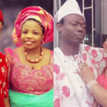 Nigerian Man Cries Out After Pastor Married His Wife On Instruction Of 'Holy Spirit'
